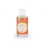 Couleur Caramel Eye Cleansing Veil 125ml