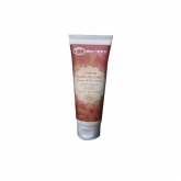 Couleur Caramel Soft Hand Cream 75ml