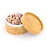 Couleur Caramel Perles Sublimatrices 241 Arc En Ciel