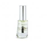 Couleur Caramel Nail Oil 8ml