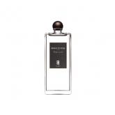 Serge Lutens Serge Noire Eau De Parfum Spray 50ml