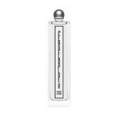 Serge Lutens L Eau Froide Eau de Parfum spray 50ml