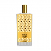 Memo Paris Granada Eau De Parfum Spray 75ml