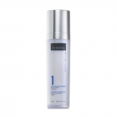 Ioma 1 Hydra Moisturising Cleansing Milk 140ml