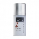 Ioma 2 Inoui Anti-Line Anti-Wrinkle Elixir 15ml