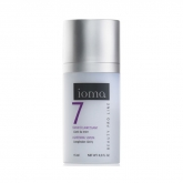 Ioma 7 Lightening Serum 15ml