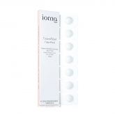 Ioma 2 Energize Youthful Moisture Cream Day And Night 7x1ml