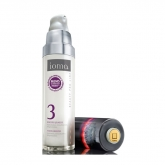 Ioma 3 Mems Technology Youth Booster 50ml