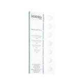 Ioma Weekend Rituel Tabs 7x1ml