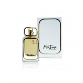 Montana 80 Eau De Perfume Spray 50ml