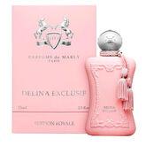 Parfums De Marly Delina Exclusif Eau De Perfume Spray 75ml
