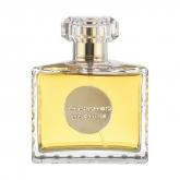 Pascal Morabito Perle Royale Eau De Perfume Spray 100ml