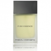 Pascal Morabito Pure Essence Eau De Toilette Spray 100ml