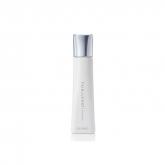 Menard Fairlucent Emulsion 80ml
