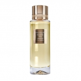 Premiere Note Orange Calabria Eau De Perfume Spray 100ml