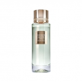 Premiere Note Cedar Atlas Eau De Perfume Spray 100ml