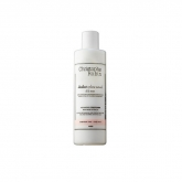 Christophe Robin Volumizing Conditioner with Rose Extracts 250ml