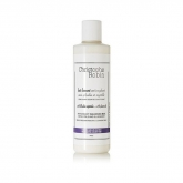 Christophe Robin Antioxidant Cleansing Capillary Milk 250ml