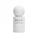 Courrèges Blanc Eau De Perfume Spray 30ml