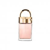 Mauboussin Promise Me Eau De Perfume Spray 40ml