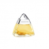 Mauboussin Women Eau De Perfume Spray 100ml