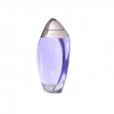 Mauboussin Pour Homme Eau De Perfume Spray 100ml