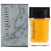 Mauboussin Aequalis Eau De Perfume Spray 90ml
