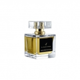 Mauboussin Le Secret DArielle Eau De Perfume Spray 100ml