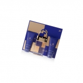 Mauboussin Promise Me Eau De Parfum Spray 90ml Set 3 Pieces
