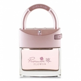 Mauboussin Pomise Me Flower Eau De Toilette Spray 40ml