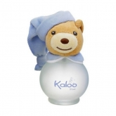 Kaloo Classic Blue Eau De Senteur Spray 100ml