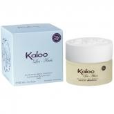 Kaloo Les Amis Agua Perfumada En Spray 100ml