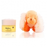 Kaloo Les Amis Eau De Senteur Spray 50ml Set 2 Pieces