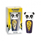 Kokeshi By Jeremy Scott Bambu Eau De Toilette Spray 50ml