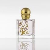 M.micallef Printemps Eau De Parfum Vaporisateur 30ml