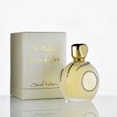 M.micallef Mon Parfum Martine Micallef Special Edition Eau De Parfum Spray 100ml