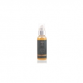 Vous Yellow Wonderful Oil 50ml