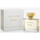 Micallef Pure Extreme Eau De Perfume Spray 100ml