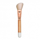 Bachca Paris Blush Brush