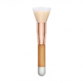 Bachca Paris Duo Fibre Brush