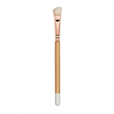 Bachca Paris Angled Contour Shader Brush