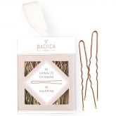 Bachca Paris Hair Pins X20