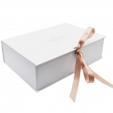 Bachca Paris Present Box