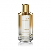 Mancera Pearl Eau De Parfum Spray 120ml