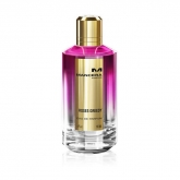 Mancera Roses Greedy Eau De Parfum Spray 120ml