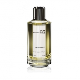 Mancera Wind Wood Eau De Parfum Spray 120ml