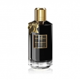 Mancera Musky Garden Eau De Parfum Spray 120ml