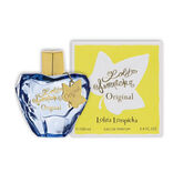 Lolita Lempicka Original Eau De Perfume Spray 100ml