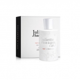 Juliette Has A Gun Not A Perfume Eau De Parfum Spray 100ml
