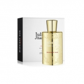 Juliette Has A Gun Midnight Oud Eau De Parfum Spray 100ml